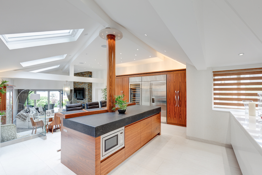 Kitchen Designers Hshire Kitchen Design Cheshire 28 Images Residential Living