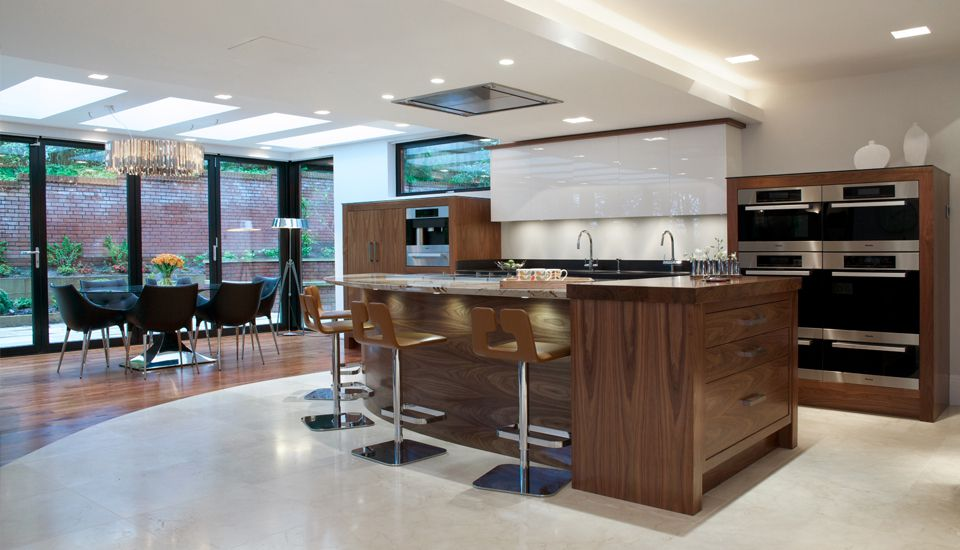 kitchens cheshire kitchens knutsford kitchen design kitchens cheshire