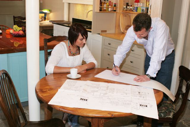 Process David Lisle Kitchen Design Macclesfield Cheshire Stunning Kitchen Design Process