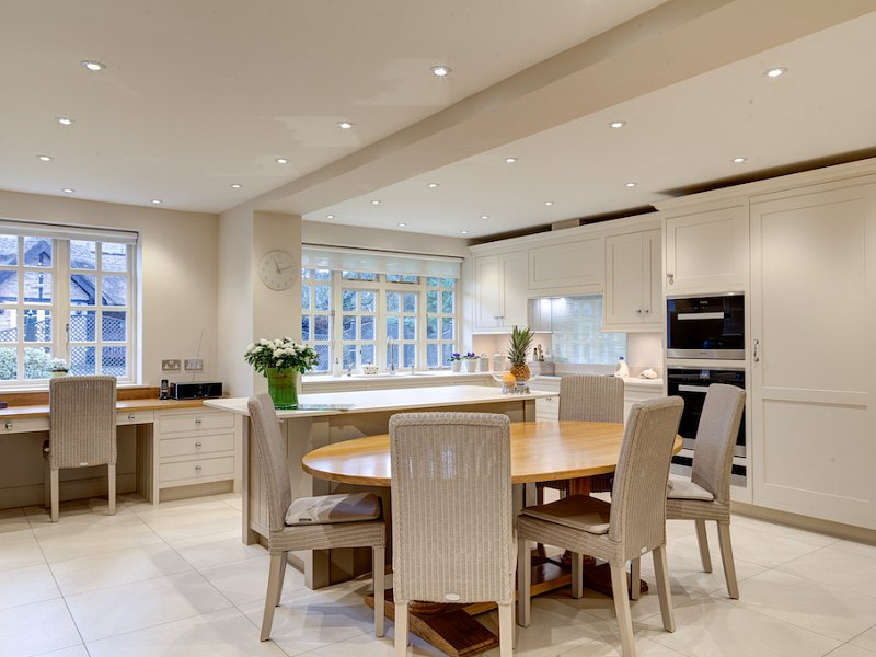 kitchens cheshire kitchens knutsford kitchen design kitchens cheshire kitchen design bespoke modern and