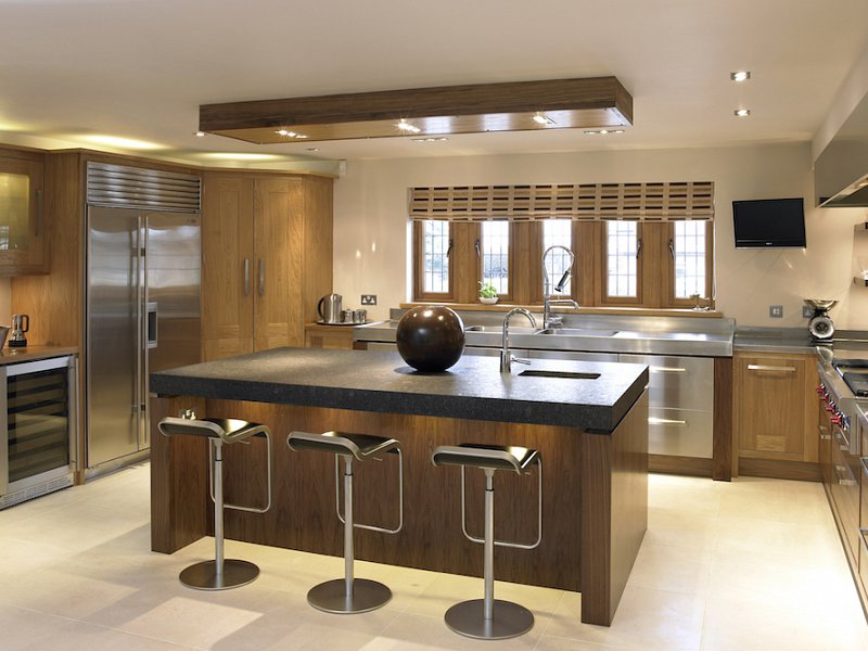 Kitchen Designers Hshire Kitchen Design Cheshire Best Free Home Design Idea
